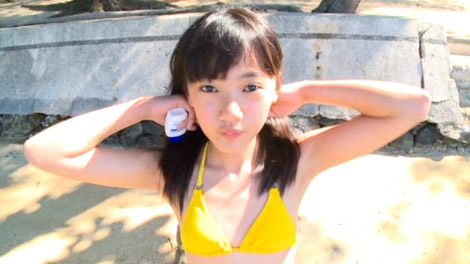 odamei_kagai_00044jpg