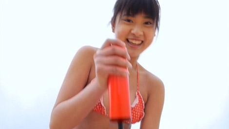 okita_classmate_00007.jpg