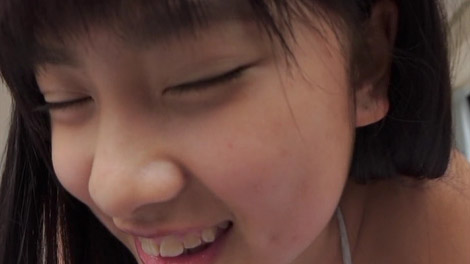 okita_classmate_00028.jpg