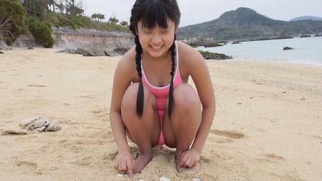 okita_classmate_00049.jpg