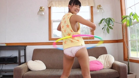 okita_classmate_00066.jpg