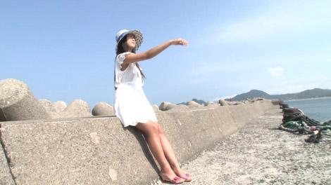 okita_kakurenbo_00000.jpg