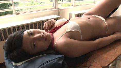 okita_kakurenbo_00019.jpg