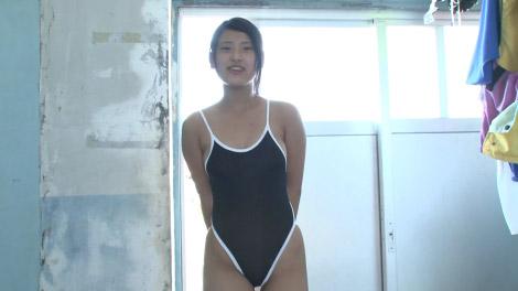 okita_kakurenbo_00021.jpg