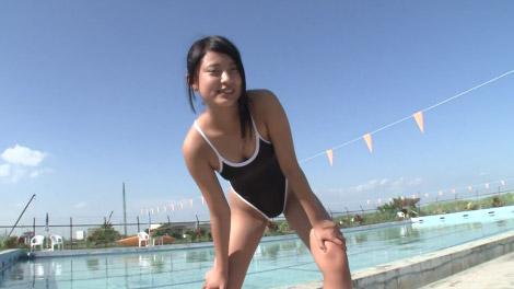 okita_kakurenbo_00023.jpg