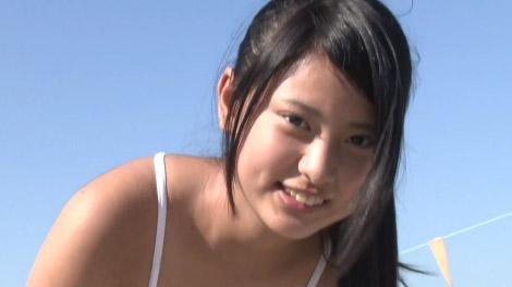 okita_kakurenbo_00024.jpg