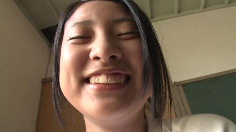okita_kakurenbo_00081.jpg