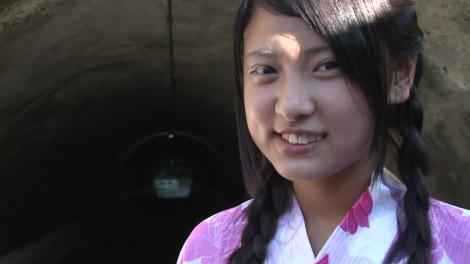 okita_kakurenbo_00104.jpg