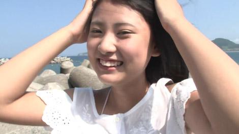 okita_kakurenbo_00110.jpg