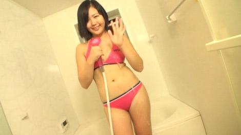 ootomo_munimuni_00039.jpg