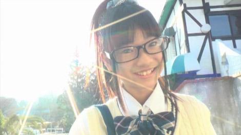 pas_hoshina_00013.jpg