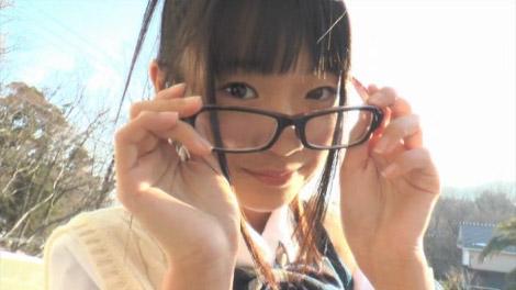 pas_hoshina_00014.jpg