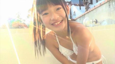 pas_hoshina_00021.jpg