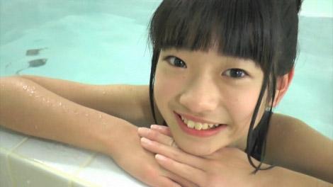 pas_hoshina_00038.jpg