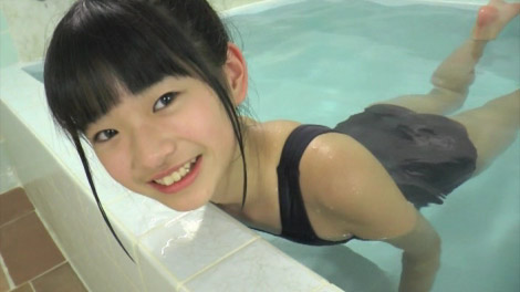 pas_hoshina_00039.jpg