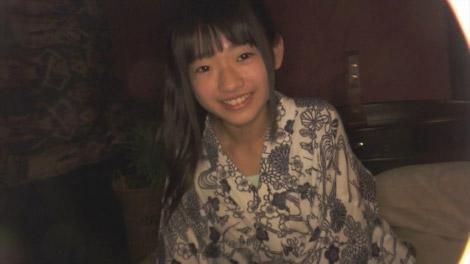 pas_hoshina_00043.jpg