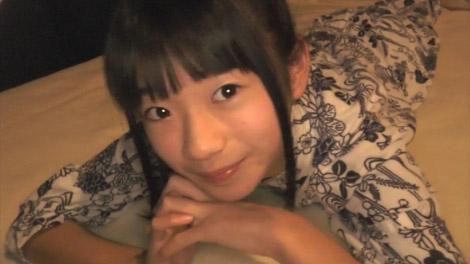 pas_hoshina_00045.jpg