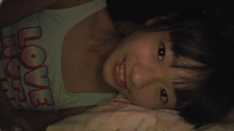 pas_hoshina_00047.jpg
