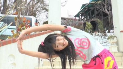 pas_hoshina_00058.jpg
