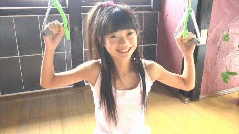 pas_hoshina_00060.jpg