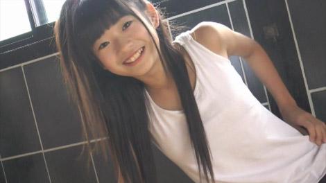 pas_hoshina_00065.jpg