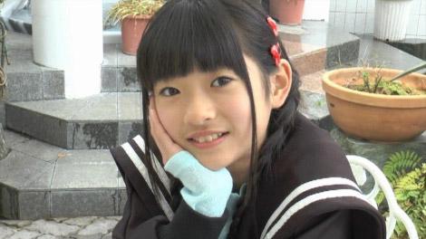 pas_hoshina_00070.jpg