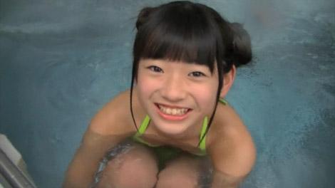 pas_hoshina_00082.jpg