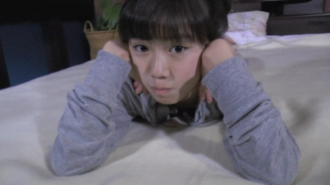 pas_kana_00022.jpg