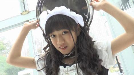 pas_kana_00044.jpg