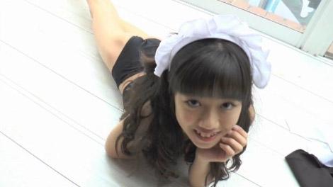 pas_kana_00048.jpg