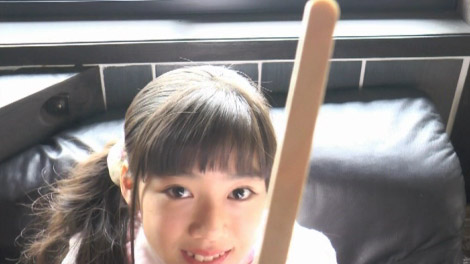 pas_kana_00052.jpg