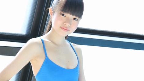 pingpongdash_fukumoto_00014.jpg