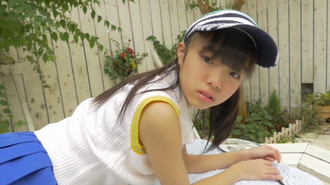 pingpongdash_fukumoto_00027.jpg
