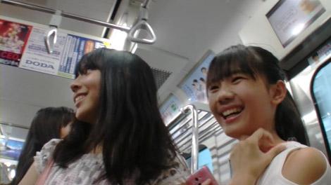 pinpondash_kurasawa_00085.jpg