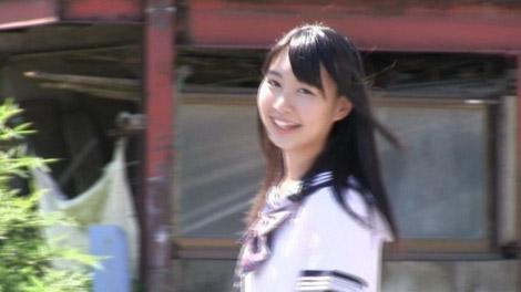 preteenneo_minamoto_00001.jpg