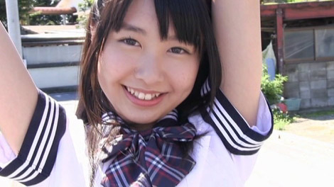 preteenneo_minamoto_00002.jpg
