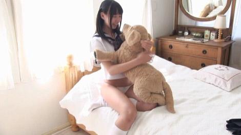 preteenneo_minamoto_00008.jpg
