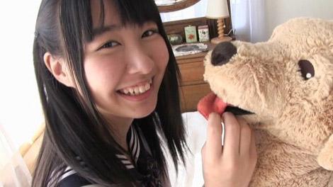 preteenneo_minamoto_00010.jpg