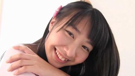 preteenneo_minamoto_00019.jpg