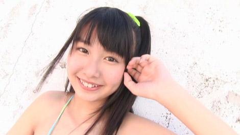 preteenneo_minamoto_00040.jpg