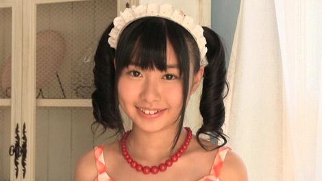 preteenneo_minamoto_00048.jpg