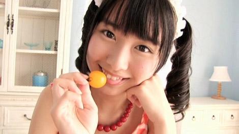 preteenneo_minamoto_00053.jpg
