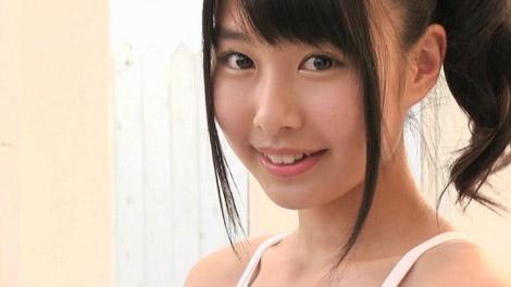 preteenneo_minamoto_00057.jpg
