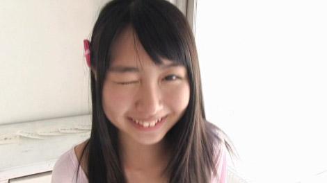 preteenneo_minamoto_00068.jpg