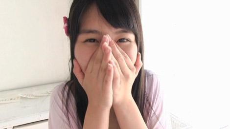 preteenneo_minamoto_00069.jpg