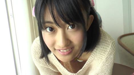 princess_kitano_00018.jpg