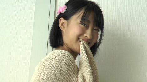 princess_kitano_00022.jpg