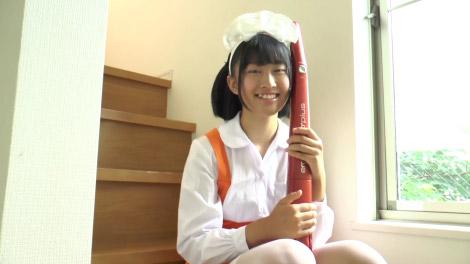 princess_kitano_00025.jpg