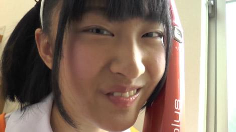 princess_kitano_00026.jpg