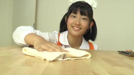 princess_kitano_00031.jpg